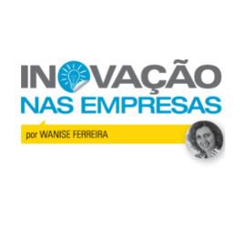 banner-inovacao-empresas225
