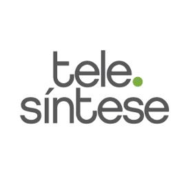 logo-telesintese-225