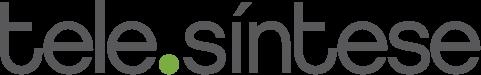 logo-telesintese