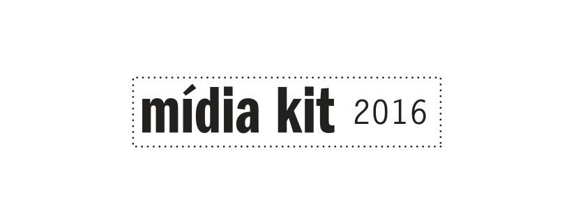 midia-kit-2016